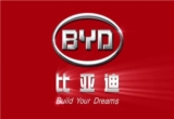 BYD suffers YoY net profit nosedive of over 80% in Q1