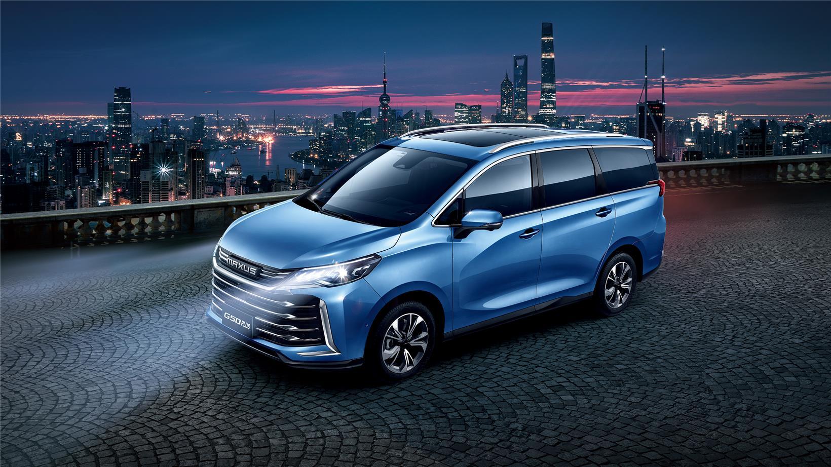 EV salesauto sales SAIC Maxus saic maxus sales, china automotive news, LCV sales
