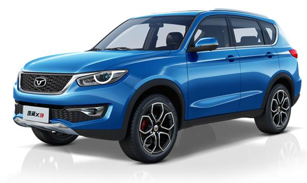 Chery auto news, chery qoros, Chery Cowin, China auto market
