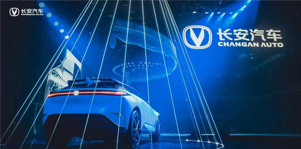 Huawei smart car solution, Huawei OEM cooperation, China automotive news