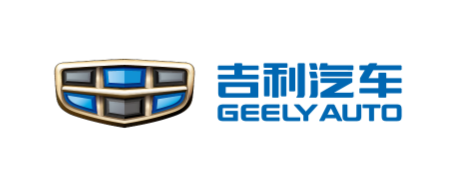 Geely auto news, Geely net profit 2017, Geely 2017 sales, Geely 2017 financial results