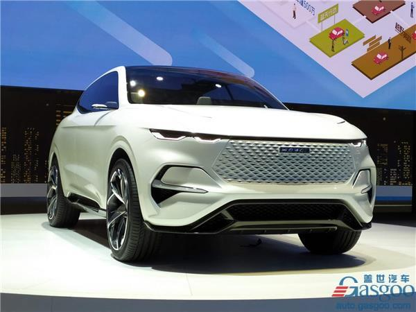 Great Wall Motors August sales, Haval August sales, ORA August sales, China automotive news