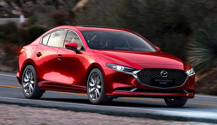 Hondatoyota MazdaNissanJapananse carmaker China sales, Toyota China sales, China automotive news