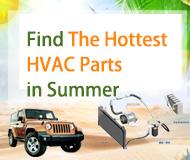 Auto Parts Catalog, Free Download Auto Parts Catalogs,PDF,XLS,DOC on