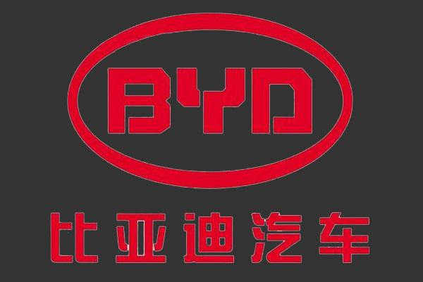 BYD top stories 2018, BYD 2018 sales, China automotive news